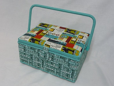 sewing basket large PS859WBmain.jpg