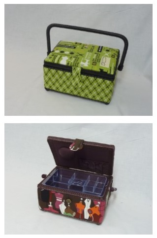 sewing box medium PS649WBmain.jpg