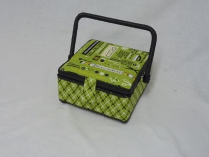 sewing box small PS739WBmain.jpg